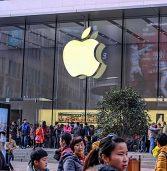 חברות בסין מחרימות את אפל ומאיימות לפטר משתמשי iPhone