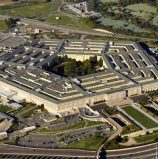 מכרז הענן הענק: בית המשפט דחה את תביעת אורקל נגד הפנטגון