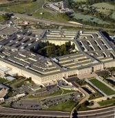 AWS תעתור נגד זכיית מיקרוסופט במכרז המיליארדים של ענן הפנטגון