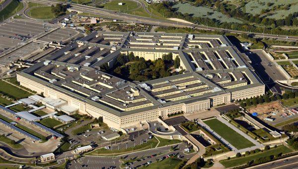 אורקל תובעת את הפנטגון בגלל חוזה הענן ששווה 10 מיליארד דולר