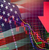 2018 – השנה הקשה של המניות הטכנולוגיות בניו-יורק