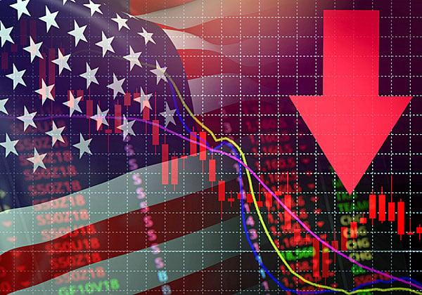 האם העצבנות בניו-יורק תימשך ב-2019? אילוסטרציה: BigStock