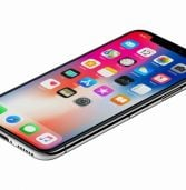 איבדתם iPhone והוא כבוי? בקרוב זה לא ימנע למצוא אותו