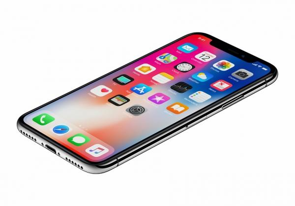 iPhone X - יורשה או לא יורשה להימכר בסין? צילום: BigStock