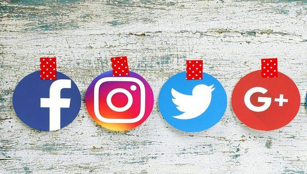 אוסטרליה: ענקיות הטכנולוגיה גוגל ופייסבוק – לרגולציה כבדה?