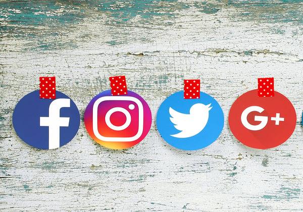 גוגל, פייסבוק והפלטפורומות הדיגיטליות האחרות - לרגולציה כבדה באוסטרליה? אילוסטרציה: BigStock