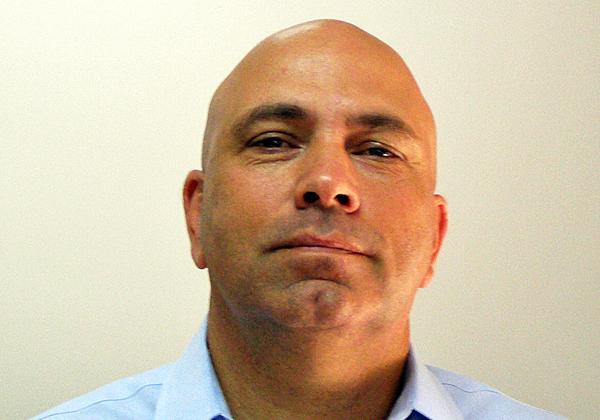 """אלדד כהן, מנהל חטיבת דיגיטל ופיתוח בנס. צילום: יח""""צ"""