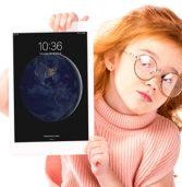 הפרסומת החדשה ל-Surface Go של מיקרוסופט: מסר עוקצני לאפל