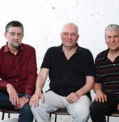 חברת Foretellix הישראלית גייסה 14 מיליון דולר