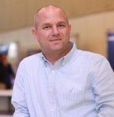 אמיר שי מונה למנהל לקוחות אסטרטגיים בפורטינט ישראל
