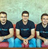 צ'ק פוינט קנתה סטארט-אפ ישראלי בתחומי ה-API ואבטחת יישומי הרשת