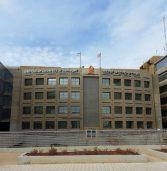 """אוניברסיטת בן-גוריון זכתה ב-6 מיליון שקלים מהמל""""ג להקמת מרכז יזמות"""