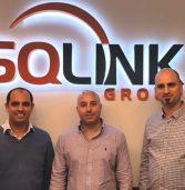 SQLink יישמה פתרון Hyper Converged של HPE באמצעות ניאוטק