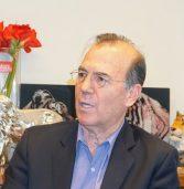 """""""מיזמים מבוססי טכנולוגיה לתועלת הציבור – האתגר המרכזי של ישראל בשנים הבאות"""""""