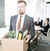 תופעה מדאיגה: כ-1,000 עובדים פוטרו מגופי מדיה דיגיטליים שונים