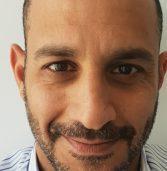 גילרון צארום מונה למנהל ערוצי ההפצה והמשווקים של ג'וניפר נטוורקס