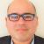 אמיר עוז,יועץ טכנולוגי לארגונים. צילום: טל מצרי