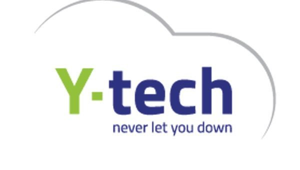 Y-tech תציע את פתרון האחסון המהפכני של Infinidat כשירות ענן ללקוחותיה
