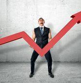 גרטנר חוזה: האטה בעלייה של שוק ה-IT בישראל