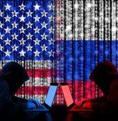 """""""האקרים"""" רוסים גנבו את הראיות מחקירת התובע המיוחד מולר"""