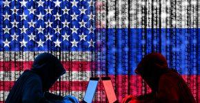 """האקרים ניסו לפרוץ לקמפיים של נשיאות ארה""""ב. לאילוסטרציה: BigStock"""