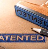 אילו חברות טכנולוגיה מובילות ברשימת הפטנטים שאושרו בישראל?