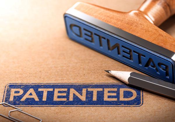 עלייה במספר הבקשות לפטנטים בישראל. צילום אילוסטרציה: BigStock