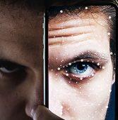 דיווחים: הגרסה הבאה של אנדרואיד תכלול זיהוי פנים