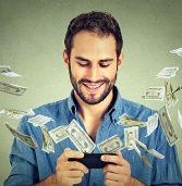 למרות הירידות במכירות הסמארטפונים: זינוק במגזר הפרימיום