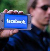 פייסבוק רכשה את סרוויספרנד מישראל – לטובת פרויקט הקליברה