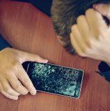 ה-FTC האמריקנית מאשימה את קוואלקום במחירי הסמארטפונים הגבוהים