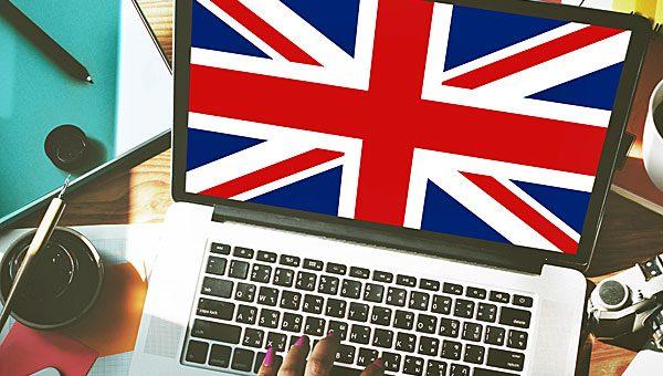 סטארט-אפים בבריטניה זה לא רק לונדון