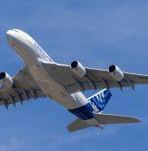 """משבר הקורונה: האם אנשי ההיי-טק יוותרו על נסיעות לחו""""ל?"""