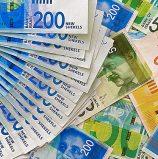 מיהו בעל השכר הגבוה ביותר בעולם ההיי-טק?