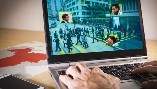 """ארה""""ב: גוגל זוכתה מהאשמות לשימוש לא חוקי בתוכנת זיהוי פנים"""