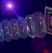 חיישן צילום חדש של סמסונג – השבב הקטן מסוגו בתעשייה