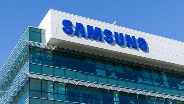 סמסונג צפויה לייצר רמקול חדש – אח קטן ל-Galaxy Home
