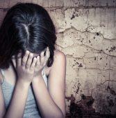 נעצרו שני חשודים בביצוע עבירות מין בעשרות ילדות ברשת