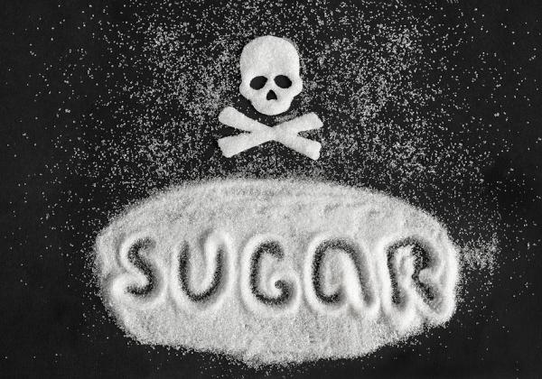הבעיה הבריאותית הגדולה מכולן. סוכר. אילוסטרציה: BigStock