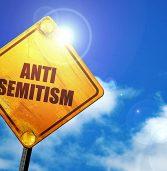 לרגל יום השואה הבינלאומי: יד ושם פתח קורס רשת על אנטישמיות