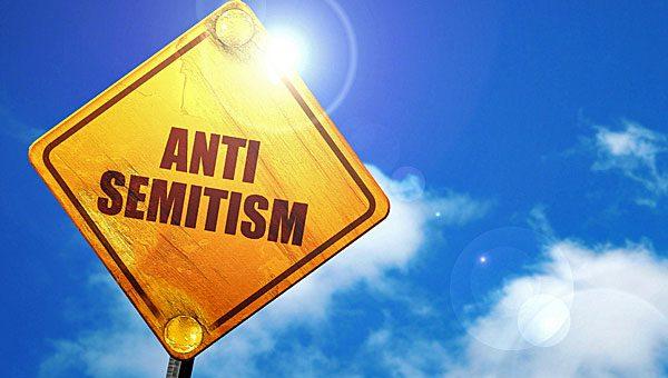 הממשלה והרשתות החברתיות יקימו צוות למאבק באנטישמיות