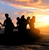 """האו""""ם: """"חברות הטכנולוגיה הגדולות מסייעות לפתות מהגרים אל מותם"""""""
