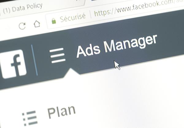 האם אתם יודעים לפי מה נקבעות המודעות שאתם רואים בפייסבוק? אילוסטרציה: BigStock