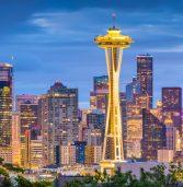 מיקרוסופט תשקיע חצי מיליארד דולר בדיור בר השגה בסיאטל וסביבתה