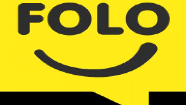 יש לכם ילדים? תעשו להם פולו לאפליקציית FOLO