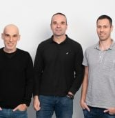 Wiliot הישראלית גייסה 30 מיליון דולר; בין המשקיעים: אמזון