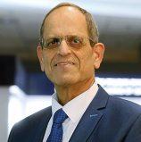 כיצד בנק ישראל נערך לאפשר את ההמשכיות העסקית של המגזר הפיננסי?