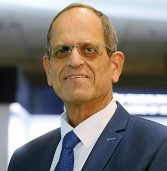"""חזי כאלו, מנכ""""ל בנק ישראל – פורש; הוביל מהלכים טכנולוגיים משמעותיים בבנק"""
