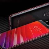 לנובו רוצה לפרוץ למעגל טלפוני הפרימיום עם Z5 Pro GT