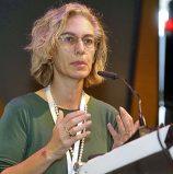 מהדיגיטל ועד לדיגיתל: ליאורה שכטר מסכמת עשור בעיריית תל אביב-יפו